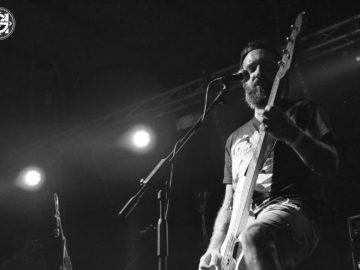 Soulfly + more @Nuvolari Libera Tribù – Cuneo, 1 luglio 2018