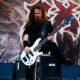 """Exodus, Jack Gibson sul nuovo disco: """"Le registrazioni forse a settembre"""""""