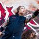 """Exodus, Zetro: """"Il nuovo disco sarà speciale"""""""