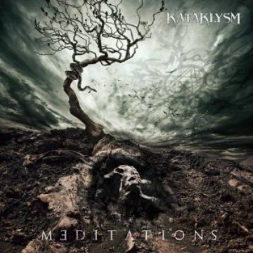 Katlaklysm – Meditations