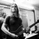 Megadeth, Kiko Loureiro acoustic lesson di 'Conquer Or Die'