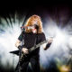Megadeth, mercoledì tutti i dettagli sulla Megacruise