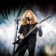 Megadeth, invitato presidente indonesiano al prossimo concerto di Yogyakarta