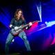"""Megadeth, Loureiro: """"È sempre bello suonare i grandi successi sul palco"""""""