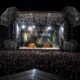 Megadeth, clip di ringraziamento del Rock The Castle