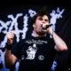 """Napalm Death, Mark Greenway: """"Col nuovo disco andiamo sul noise-rock"""""""