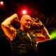 Primal Fear, video del nuovo singolo 'Hear Me Calling'