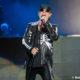 Scorpions, saltato lo show di Sidney per problemi alle corde vocali