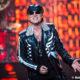 Scorpions, nuovo album entro l'anno