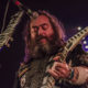 Soulfly, il lyric video di 'Under Rapture'