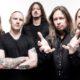 Stratovarius, un nuovo album ed il tour con Tarja