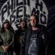Philip H. Anselmo & The Illegals, il live video del full set targato Pantera