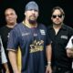 Suicidal Tendencies, il music video del brano 'It's Always Something'