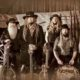 Korpiklaani, il lyric video di 'Beer Beer' feat. Chris Bowes
