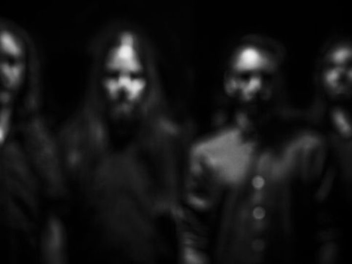 The Order Of Apollyon, il video di 'Trident Of Flesh'