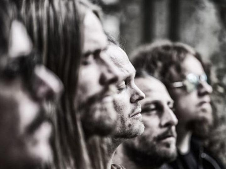 Opeth, il live video del brano 'Sorceress', in attesa dell'uscita del Garden Of The Titans: Live At Red Rocks Amphitheater