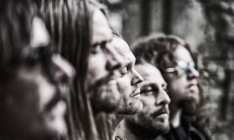 Opeth, tre birre in collaborazione con la Swedish Heavy MetAle