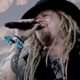 Korpiklaani, il pro-shot video del live al Summer Breeze 2018