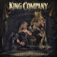 King Company – Queen Of Hearts