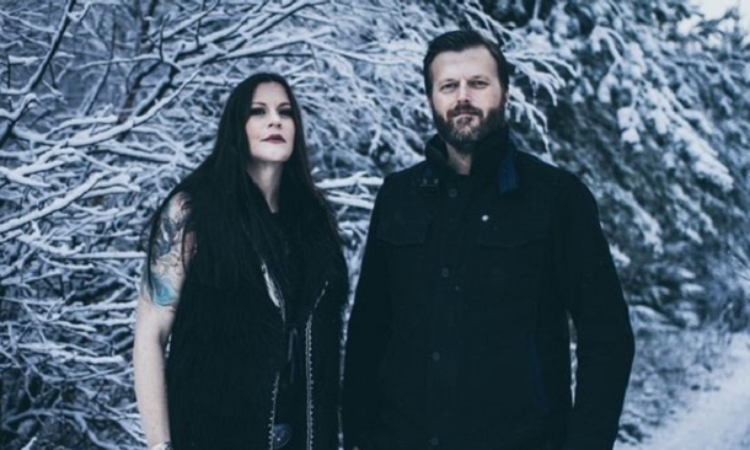 Northward, il lyric video di 'Get What You Give'