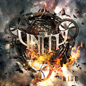 The Unity – Rise