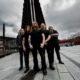 Contest, incontra gli Enslaved al Frantic con Metal Hammer