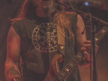 Igorrr + Enslaved+ Entombed @Frantic Fest – Francavilla Al Mare (CH), 16/18 agosto 2018