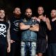 Killswitch Engage, Joel Stroetzel ha abbandonato le ultime date il tour europeo
