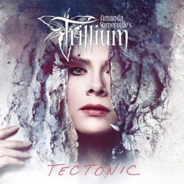 Trillium – Tectonic