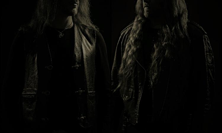 Imperium Dekadenz, novità sul nuovo album