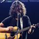 Chris Cornell, una raccolta in limited edition di tutta la sua carriera