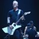 Metallica, il video di 'Moth Into the Flame' live a Pittsburgh