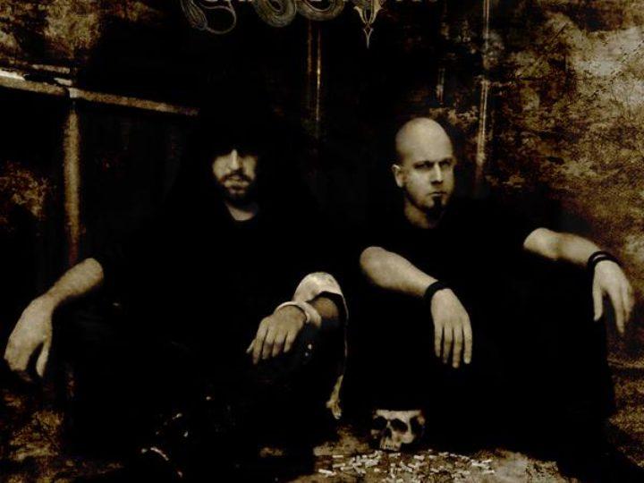 Chapter V:F10, ascolta 'Pathogenesis' in anteprima su Metal Hammer
