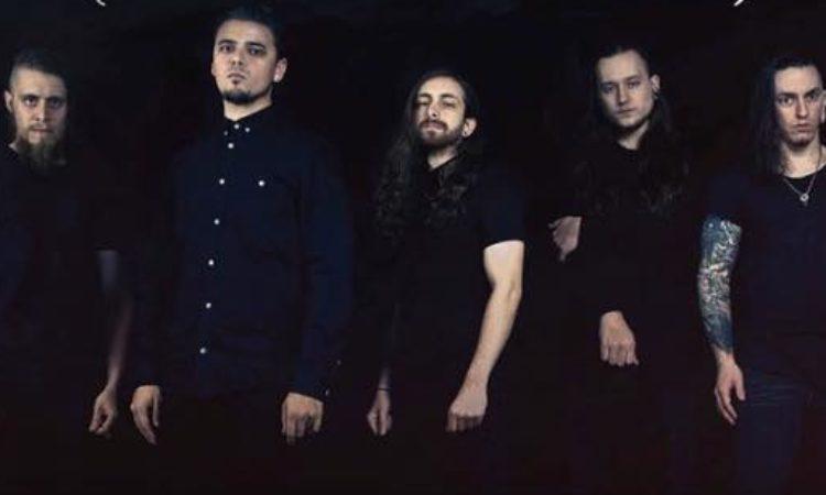 Fallujah e Une Misère, le esibizioni di Londra in streaming