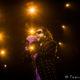 Thirty Seconds To Mars + Mike Shinoda @Milano Rocks – Rho (MI), 8 settembre 2018