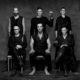 Rammstein, il pezzo trap di Till Lindemann