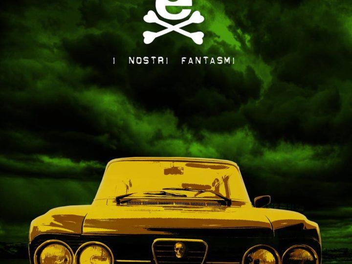 EX – I Nostri Fantasmi
