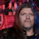 U.D.O., Fitty Wienhold lascia la band
