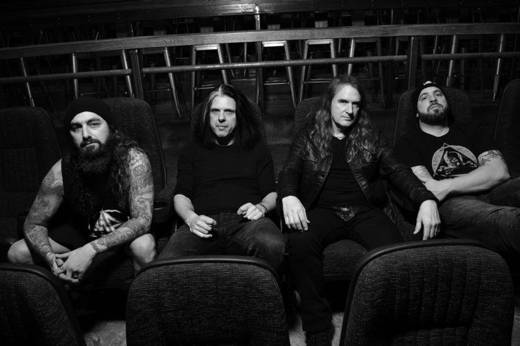 Metal Allegiance – Alleanza Metallica