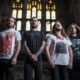 Revocation, on line il video di 'Vanitas'