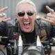 Dee Snider, il live album 'Sick Mutha F**kers – Live In The USA'
