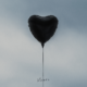 The Amity Affliction – Misery