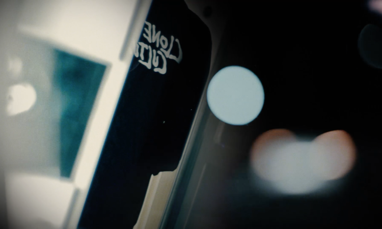 Clone Culture, rivelati video e nuovo singolo