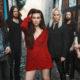 Amaranthe, il video del nuovo singolo 'Countdown'