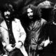 Black Sabbath, il trailer dell'exhibition dedicata al 50° anniversario