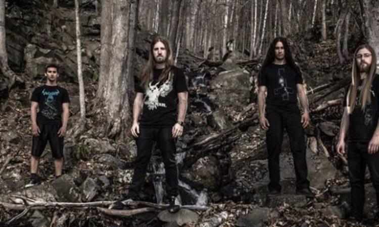 Beyond Creation, l'intero nuovo album 'Algorythm' in streaming e date del tour