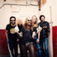 The Dead Daisies, il nuovo singolo e le date del tour in UK ed Europa con due date in Italia