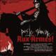 Peste Noire, il lyric video di 'Aux Armes'
