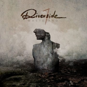 Riverside – Wasteland
