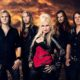 Battle Beast, il nuovo video 'No More Hollywood Endings'